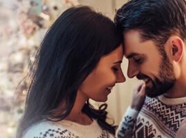 7 идей, что подарить мужу на Новый год