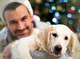 Что подарить папе на Новый год: 9 идей