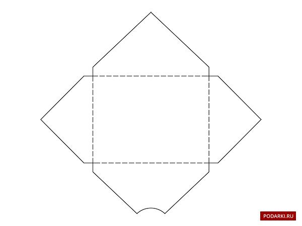 схема конверта.jpg