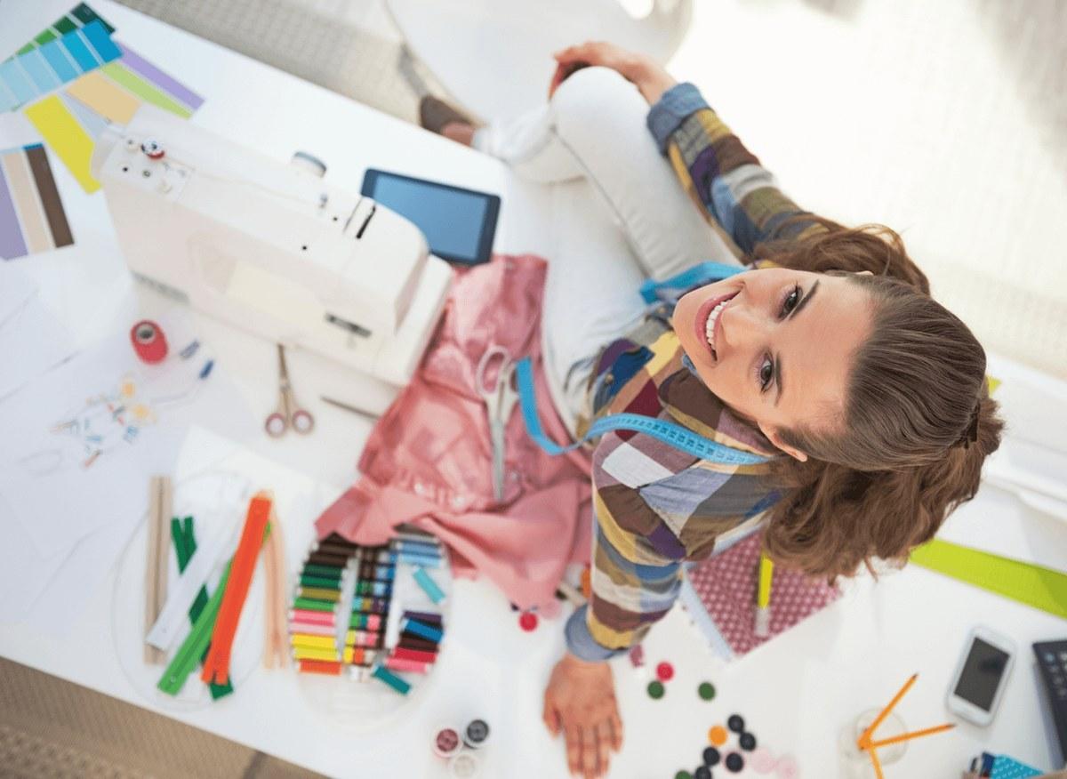 Что может сделать ребенок бабушке в подарок своими руками фото 557