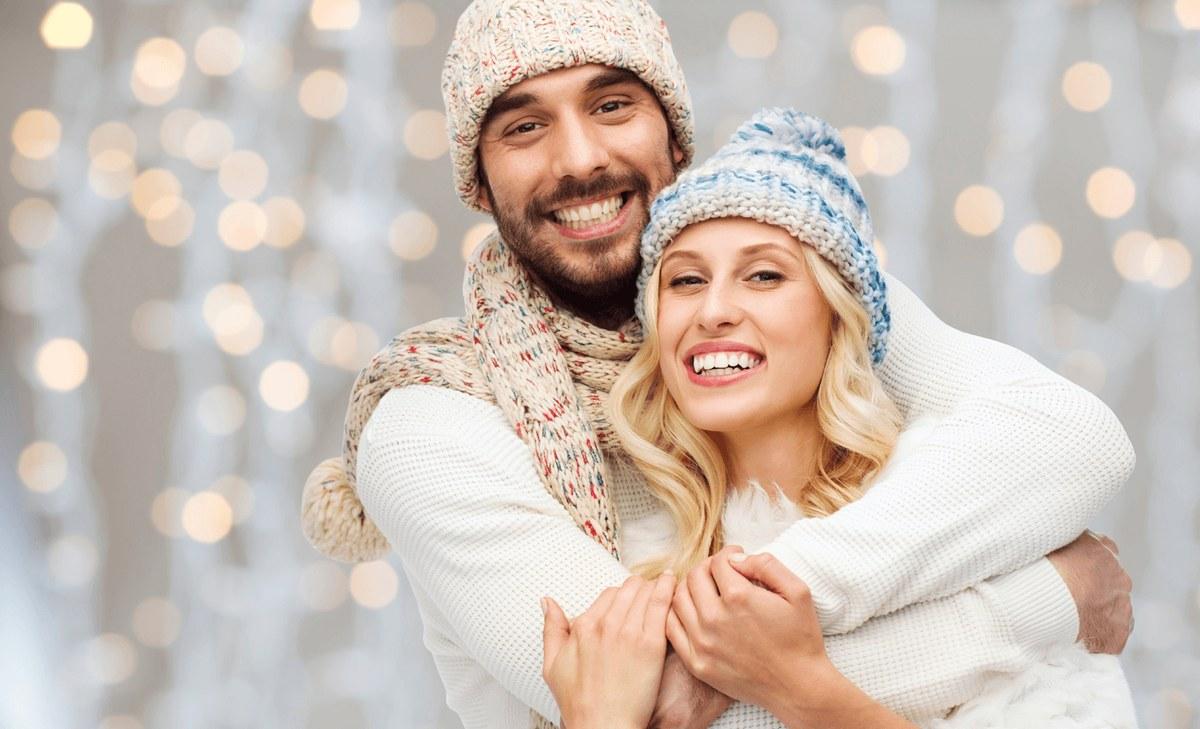 Что подарить на 14 февраля I Идеи подарков на День всех влюбленных