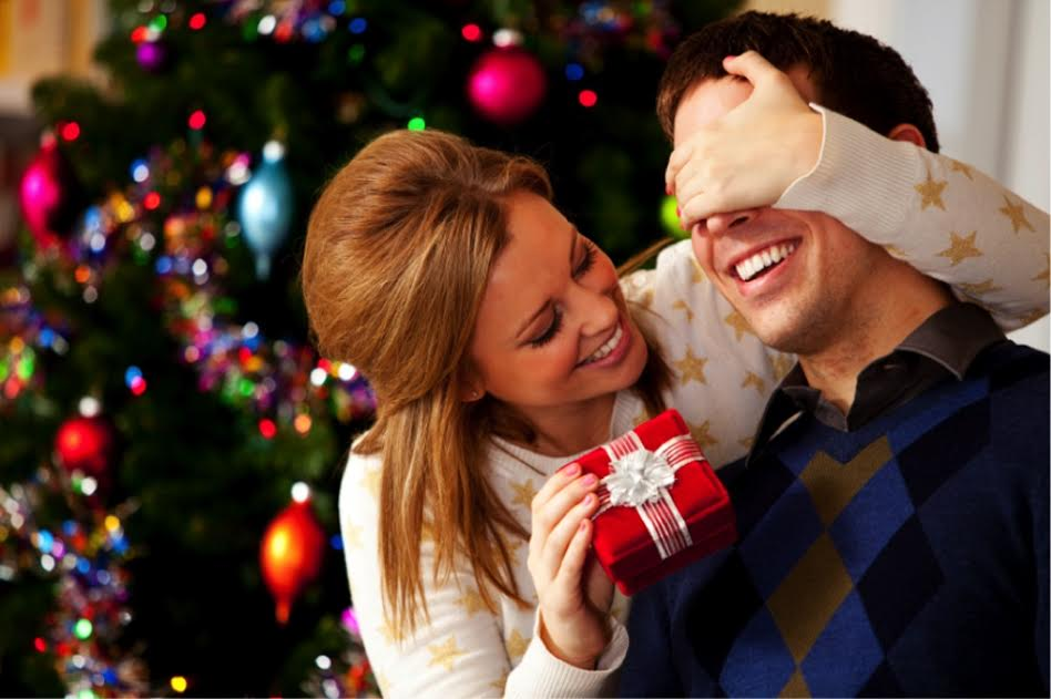 Дарят ли подарки до нового года