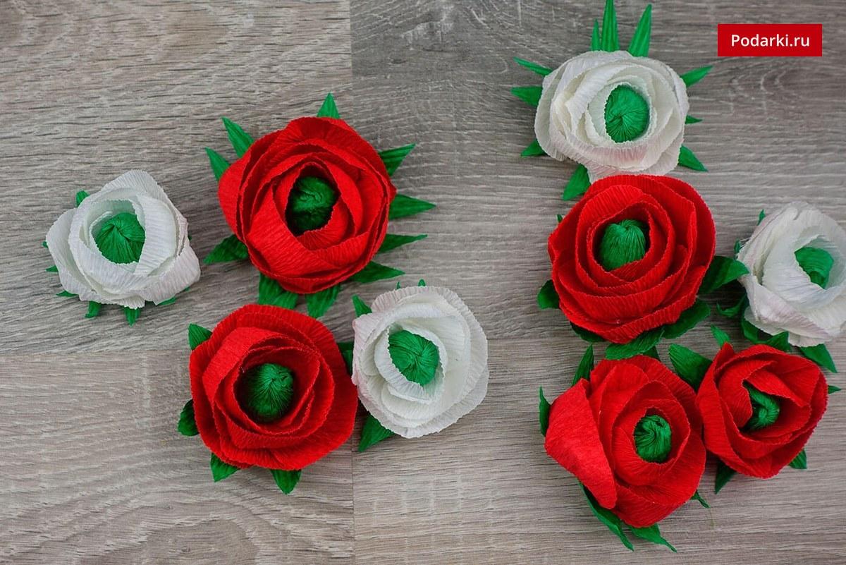 Искусственные цветы для домашнего интерьера: как эффектно украсить 19
