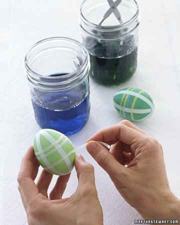 Идеи покраски яиц к пасхе своими руками с детьми
