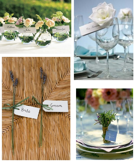 Explore Table Cards, Wedding Decor, and more!