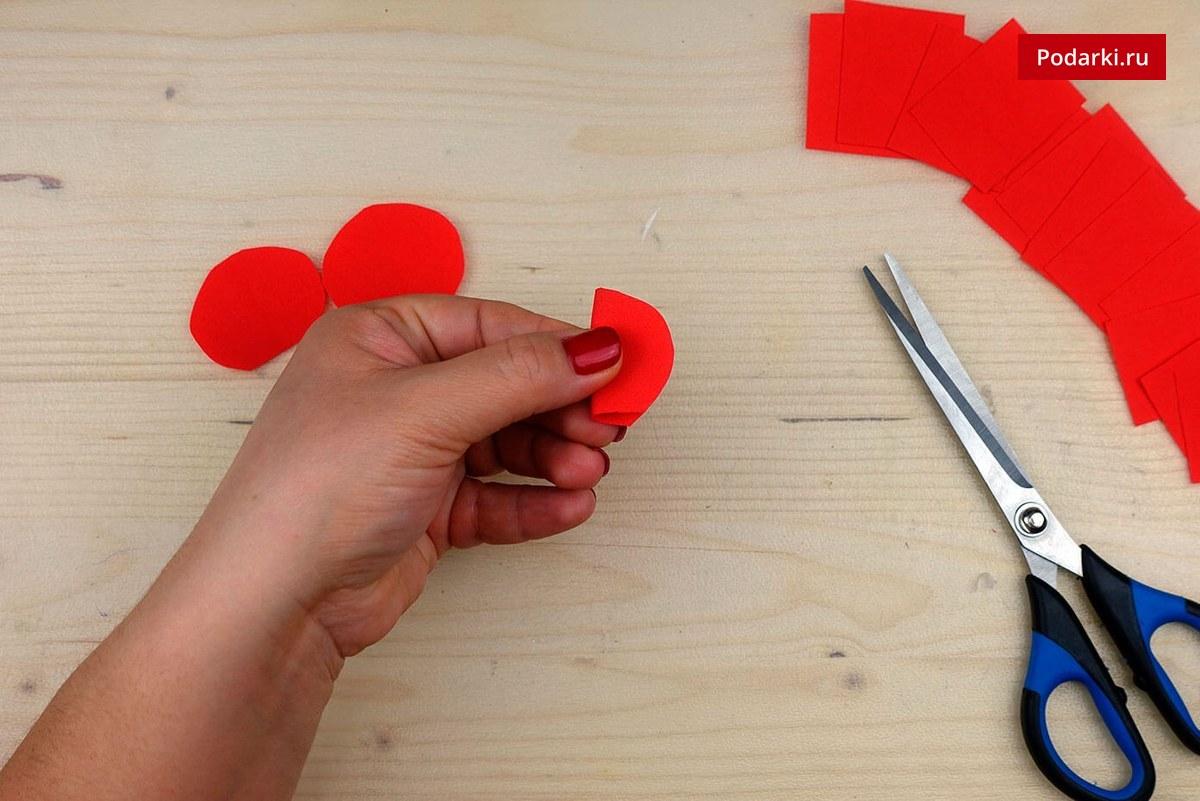 Молды своими руками для полимерной глины Как сделать 48
