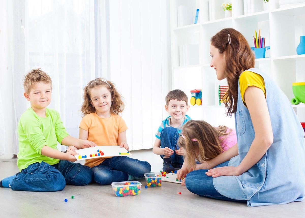 лечить сухой как растить четверых детей без няни и садика цилиндро-поршневой группы (гильзы