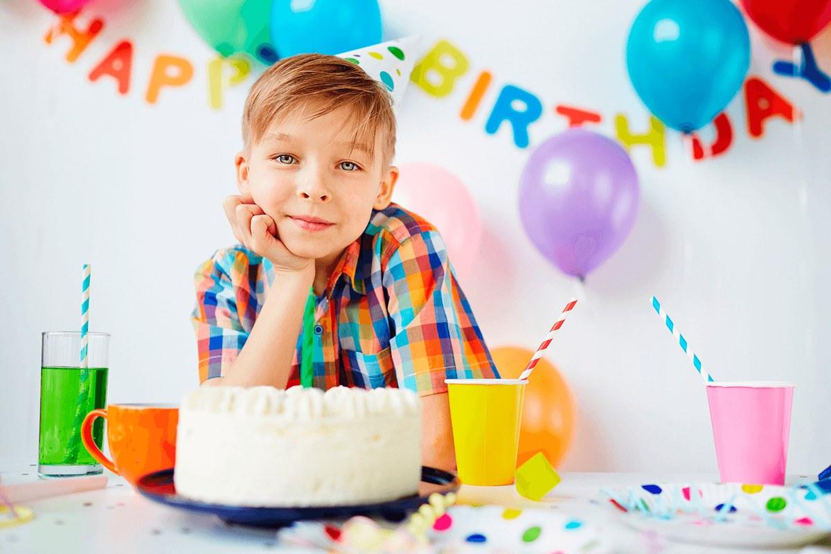 Поздравления на телефон с днем рождения директору