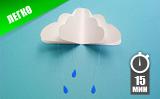 Облако для детской