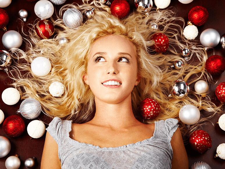Тариф Новогодний (2008) смотреть онлайн или скачать фильм