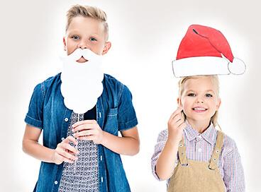 Что подарить брату на новый год 2019: идеи, креативные подарки в 2019 году
