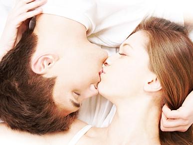 Частное порно, реальный секс пар