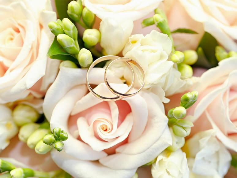 Открытка на свадьбу своими руками фото 224