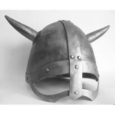 Шлем Викинг