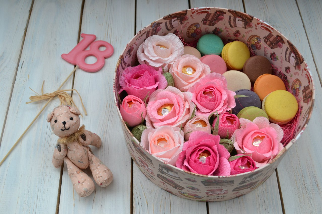 Картинки по запросу цветы подарок  что такое описание