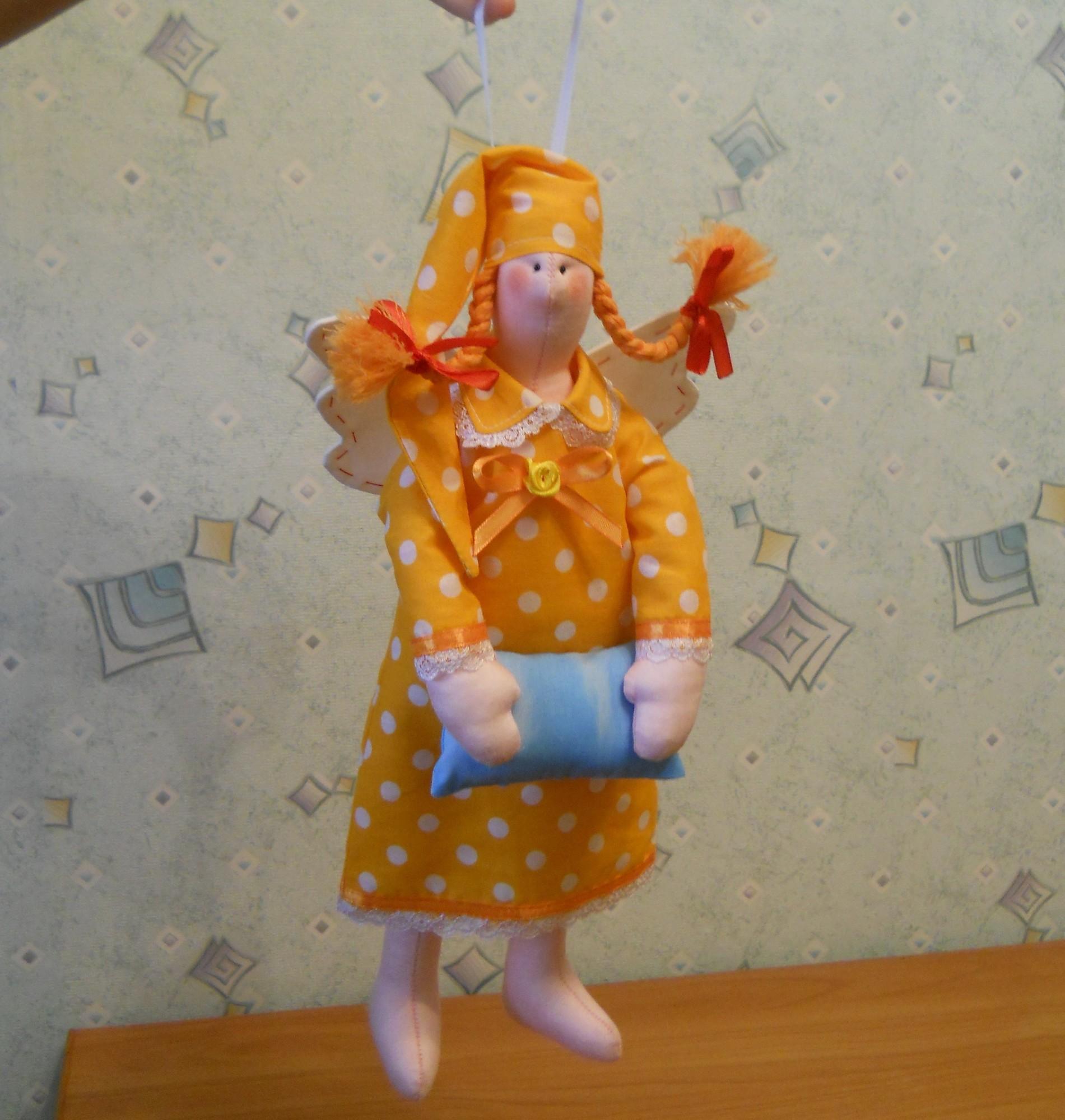 Мартышка своими руками игрушка