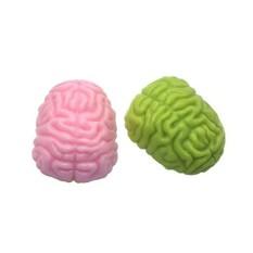 Мыло Мозг