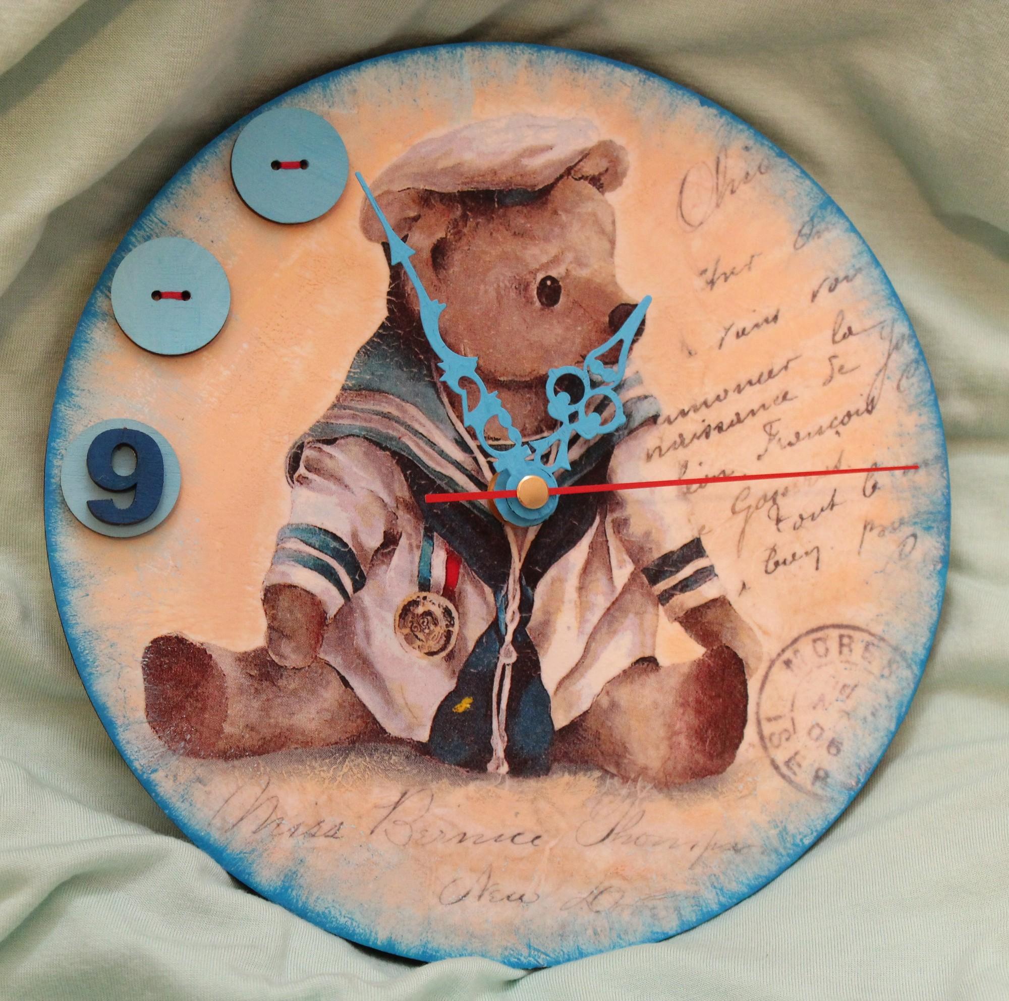 Вязание спицами свитера фото с описанием