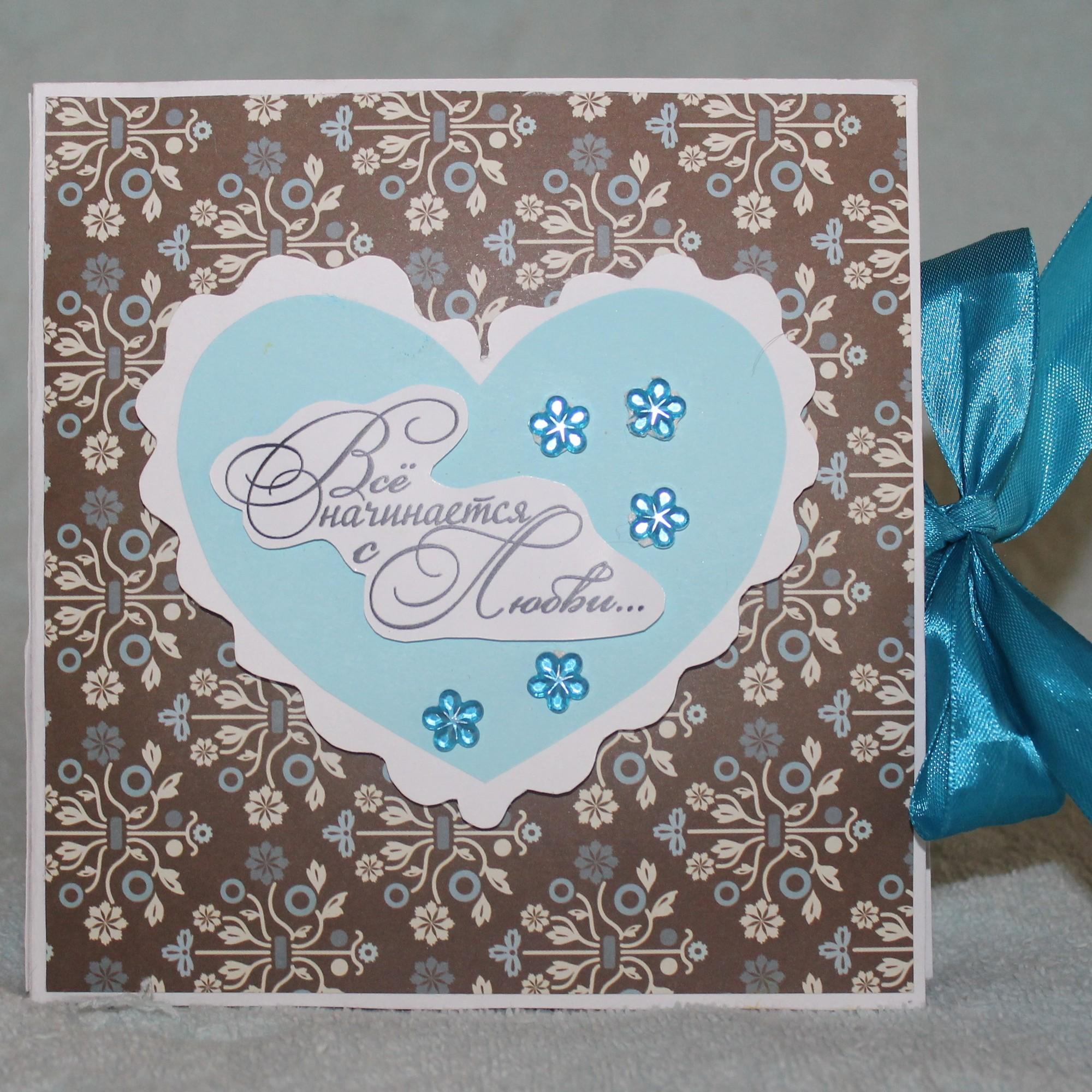 открытки с дн м рождения своими руками с фото инструкцией для бабушке