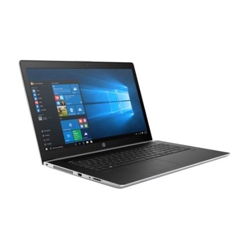 Ноутбук Hp Probook 470 G5 (2VP93EA)