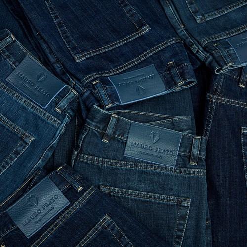 Подарочный сертификат на джинсы Selvedge